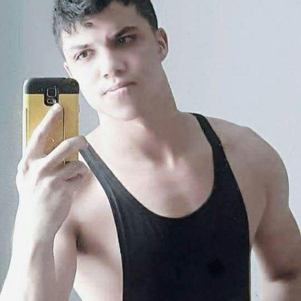 Lucas Moura Altura Y Peso: Lucas Ferraz Garoto De Programa, Sarado, Jeito Moleque